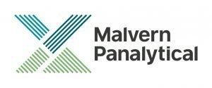 Malvern Panalytical