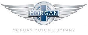 Morgan Motor Company