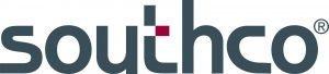 Southco Manufacturing logo