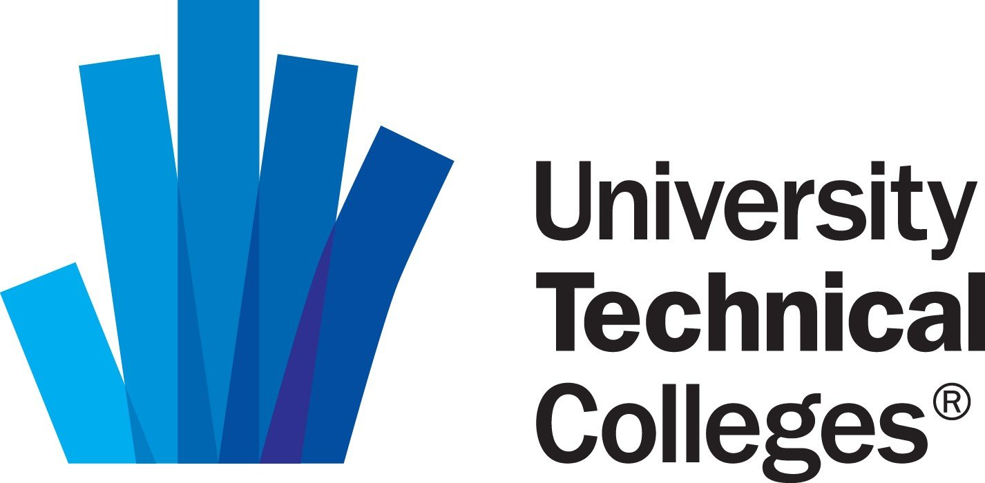 New University Technical College Considered For Stem