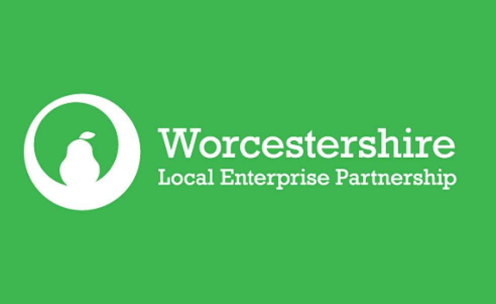 Dating Worcestershire Storbritannien
